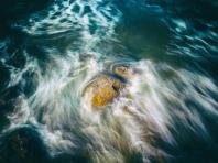 One Second of Wonder by Jaklyn Larsen